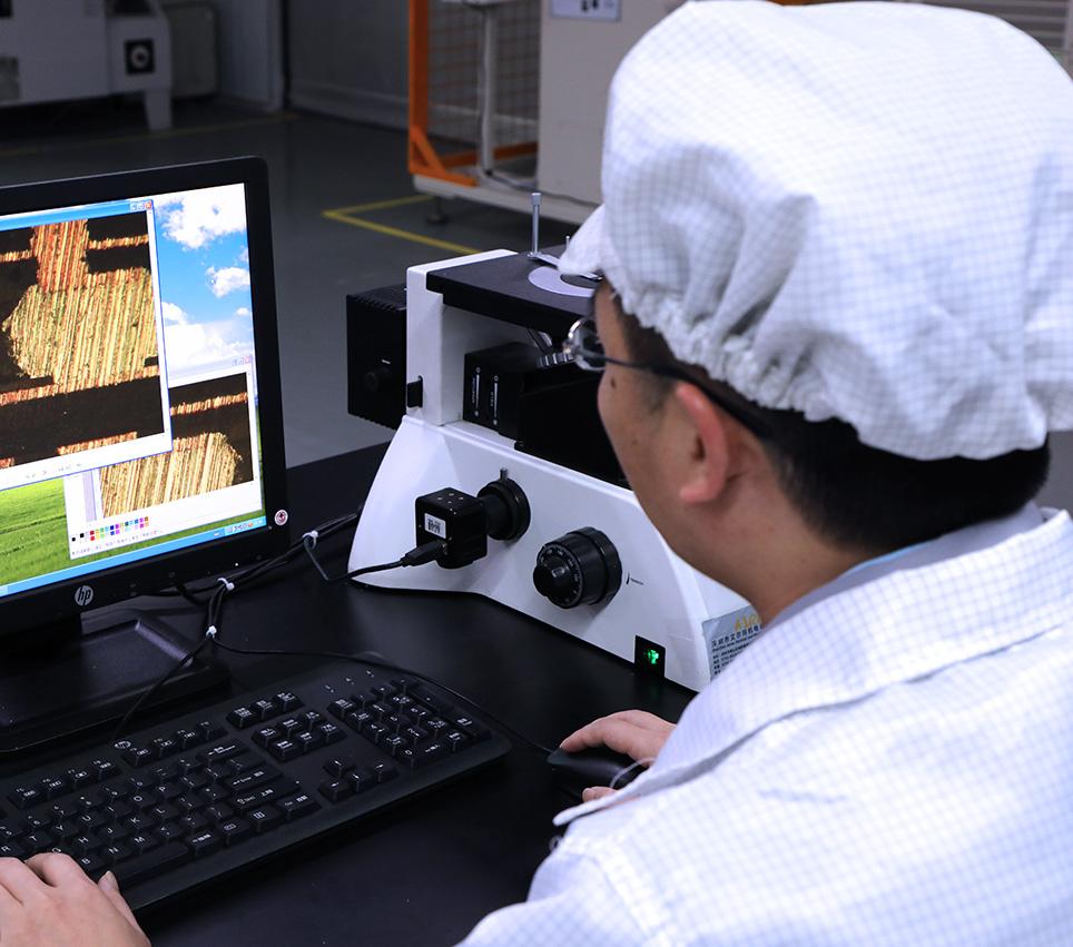 Testing Hub DBG thumbnail 01 - Testing Hubs