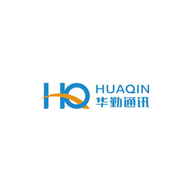 dbg awards and recognitions huaqin telecom sq logo - Awards and Recognitions