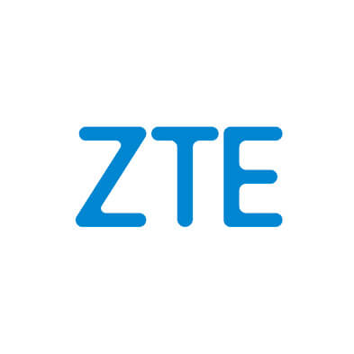 dbg awards and recognitions zte sq logo - Awards and Recognitions